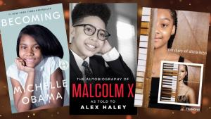 Wisconsin 6th-Graders Recreate Iconic Photos for Black History Month Project