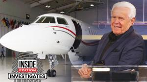 Are These Televangelists Living Like Billionaires?