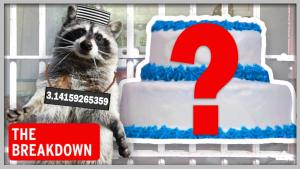 The Breakdown: Did Raccoons Eat the Cakes at Ohio County Fair?