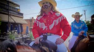 These Texas School Officials Remixed 'Old Town Road' and It Doesn't Disappoint
