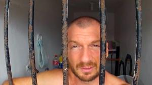 Former 'Survivor' Producer Bruce Beresford-Redman Released From Mexican Prison