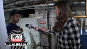 Put to the Test: Will Plumbers Properly Fix a Water Heater Leak?