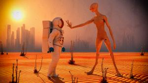 Where Is Everybody?: Why We Don't Have Evidence of Alien Life