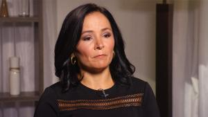 Woman on Being Branded in NXIVM Cult: 'It Was Horrific'