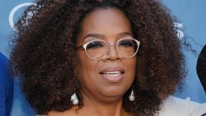 Tips to Prevent Getting Pneumonia Like Oprah Did