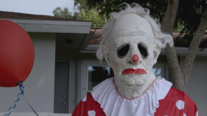 How Wrinkles the Clown Supposedly Terrified Misbehaving Florida Kids