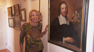 How a Tip Reopened 30-Year-Old Cold Case on Stolen Art