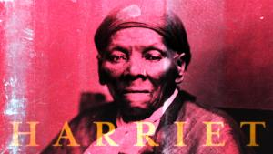 Why Hero Harriet Tubman Was 'One of the Bravest Individuals' Ever