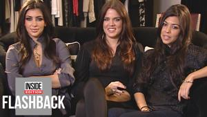 How the Kardashian Sisters Made Money After Their Parents Cut Them Off
