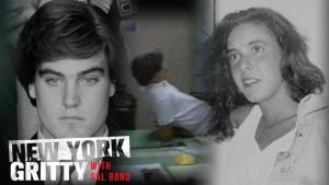 Sex, Lies, and Videotape: NYC's Obsession With 1986 Robert Chambers Trial