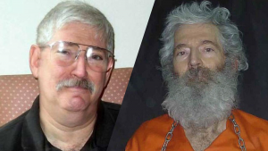 Is Former FBI Agent Robert Levinson Still Alive After Vanishing in Iran?