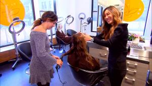 New York Specialist Reveals Hair Salon Secrets for Best Treatment