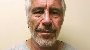 2 Prison Guards Arrested Over Death of Jeffrey Epstein Behind Bars