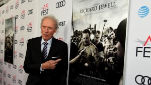 The True Story of 'Richard Jewell' Movie Directed by Clint Eastwood