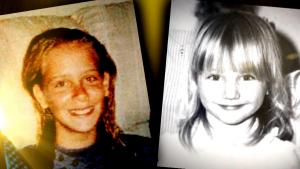 Has the Mystery Been Solved of How Kimberly Mays Was Switched at Birth?