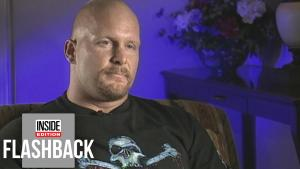 'Stone Cold' Steve Austin on How He Helped Dwayne 'The Rock' Johnson's WWE Career
