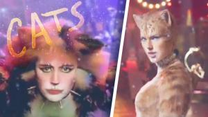 The True Story of How 'Cats' Was the 'Hamilton' of the 1980s