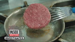 Tips to Prevent Getting Sick By Eating Improperly Cooked Ground Beef