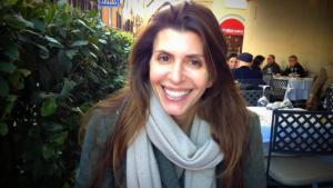 Final Moments of Missing Connecticut Mom Jennifer Dulos Revealed