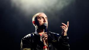Mac Miller's Family to Release Posthumous Album 'Circles'