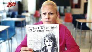 Former Teacher Pamela Smart Still Says She Didn't Plan Murder of Her Husband