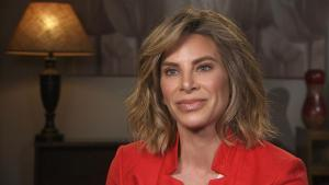 Jillian Michaels Says She 'Meant Every Word' About Lizzo's Weight