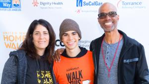 The Sweet Way Cameron Boyce's Parents Will Carry On His Memory
