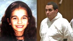 Troopers Rescue 11-Year-Old Girl From Kidnapping in Massachusetts