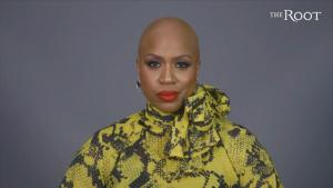 More About Alopecia, the Condition that Caused Ayanna Pressley to Lose Hair