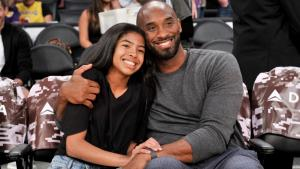 What Friends and Family Had to Say About Losing Kobe Bryant
