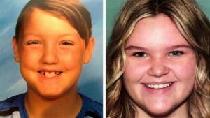 Mother Fails to Bring JJ Vallow and Tylee Ryan to Idaho Authorities