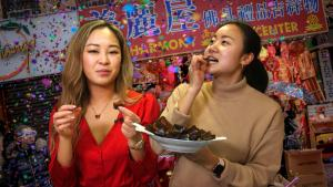 Why Chinese New Year Is So Important in Asian-American Communities