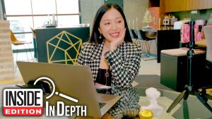 What Beauty Guru Michelle Phan Learned From Quitting YouTube For 3 Years