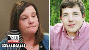 Mom Grieves 1 Year After Her Son Died of Hypothermia at University of Vermont