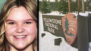 Missing Idaho Kids Search to Expand to Yellowstone Once Snow Melts: Police