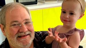 Grandpa Who Accidentally Dropped Toddler on Cruise Ship Takes Plea Deal