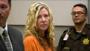 Mom of Missing Idaho Teens Lori Daybell Will Return Home for Court