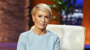 'Shark Tank' Star Barbara Corcoran Says She Lost Nearly $400K in Phishing Scam