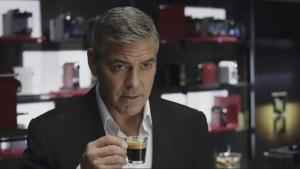George Clooney 'Saddened' By Child Labor Claims Against Nespresso