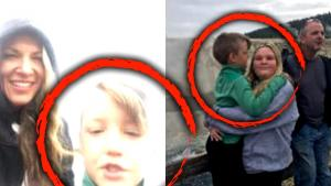 Missing Idaho Kids: FBI Releases New Yellowstone Photos, Asks Public For More