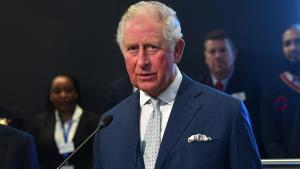 Prince Charles and Others Confirmed to Have Coronavirus