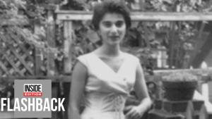 How Kitty Genovese's 1964 Murder Helped Create 911