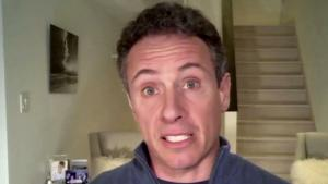 Anchor Chris Cuomo Reveals How Severe the Coronavirus Was for Him