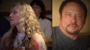 Police Looking to Indict Lori Daybell in Former Husband's Death: Report