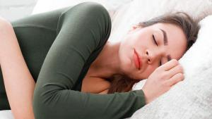 How to Get Better Sleep While at Home During Coronavirus Pandemic