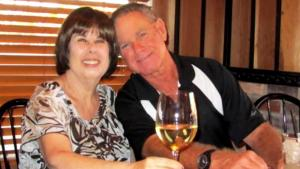 Florida Couple Married for 51 Years Dies of Coronavirus Six Minutes Apart