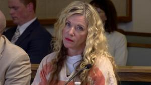 Missing Idaho Kids: 48 Witnesses Could Be Called in Lori Vallow Daybell Hearings