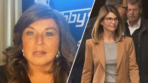 Abby Lee Miller Weighs in on Lori Loughlin's College Admissions Scam Guilty Plea