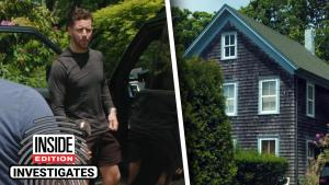Squatters Who Allegedly Trashed Hamptons Mansion Can't Get Evicted in Pandemic