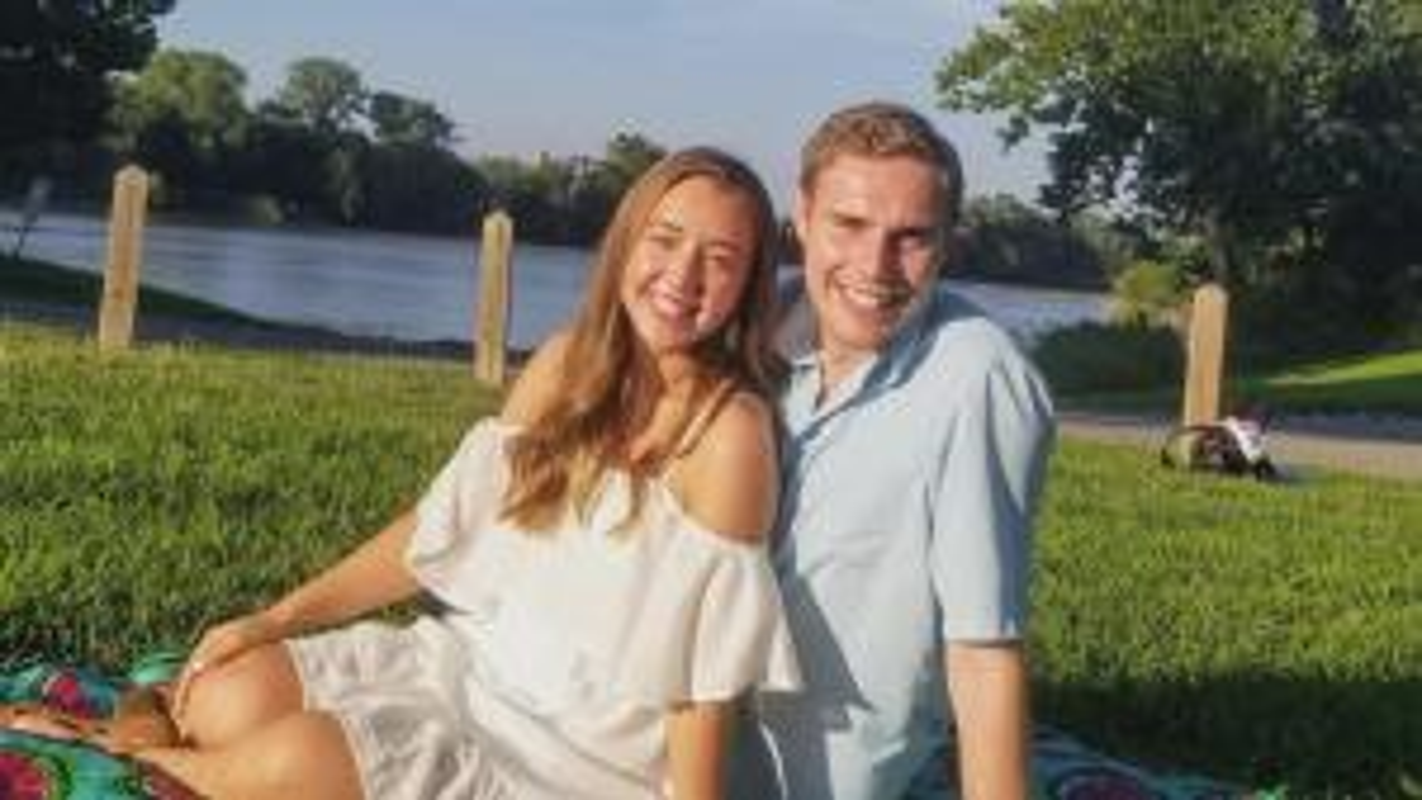 Wedding Photographer Won't Refund Groom After Colorado Bride Dies in Car Crash